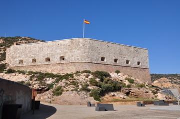 What to visit in Cartagena