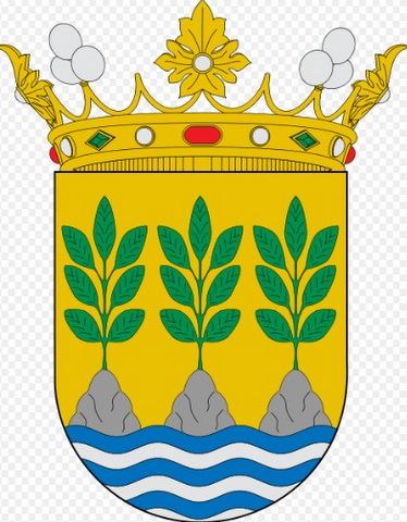 The Fajardos, Marqueses de Los Vélez