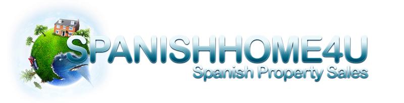 Spanish Home 4 U