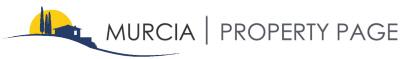 Property Feed Alhama de Murcia