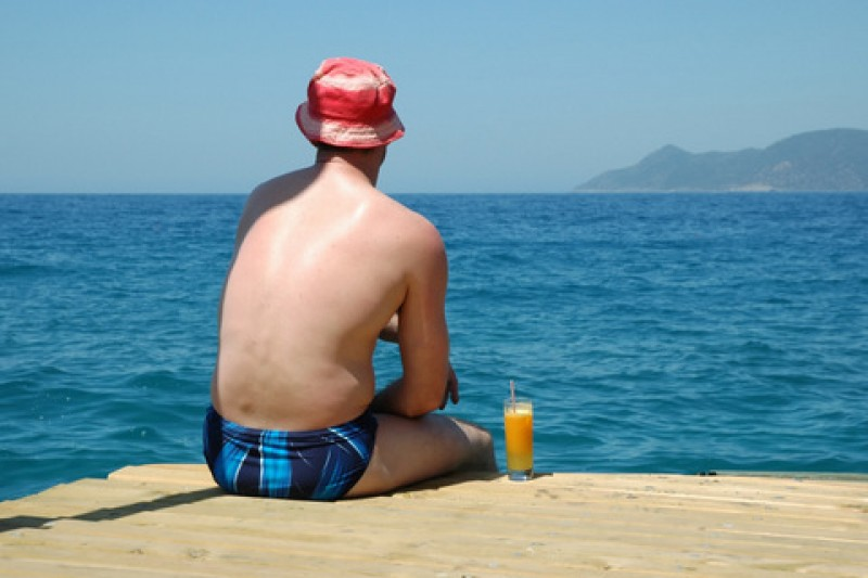 <span style='color:#780948'>ARCHIVED</span> - Murcia government issues melanoma skin cancer reminder