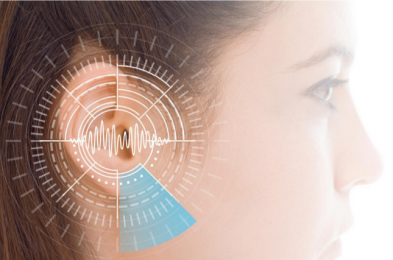 The Hearing Clinic offers premier hearing aids and hearing services for Murcia and Costa Blanca region