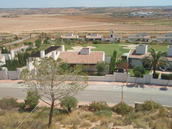 Property at Peraleja Golf Resort