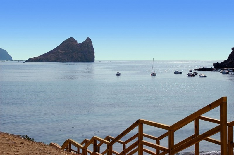 <span style='color:#780948'>ARCHIVED</span> - What's on in Águilas during September
