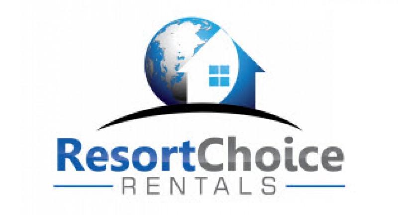 Resort Choice