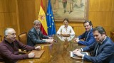 Minimum wage in Spain rises to 950 euros a month in 2020