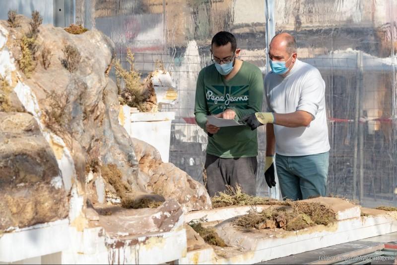 Murcia Today Weekly Bulletin 28th November
