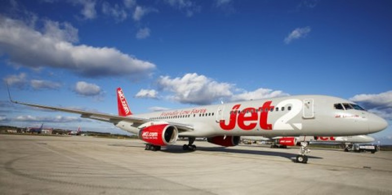 Jet2 extends flights and holidays suspension until 25th March: Spain, Region of Murcia, Alicante