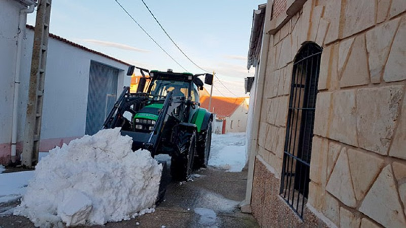 Murcia Today Weekly Bulletin 16th January