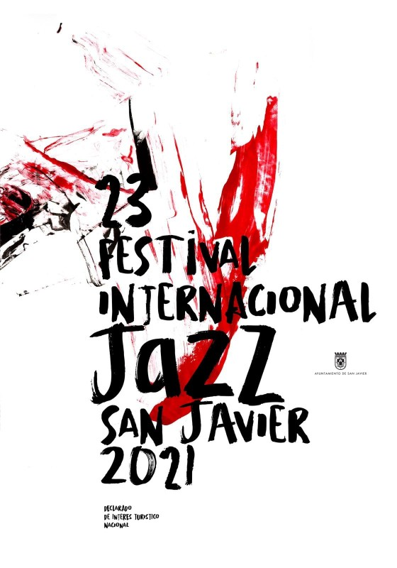 Reduced format San Javier Jazz Festival will take place in summer 2021