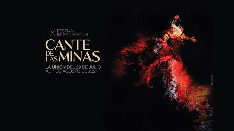 2021 Cante de las Minas flamenco festival to go ahead in La Unión July 29 to August 7