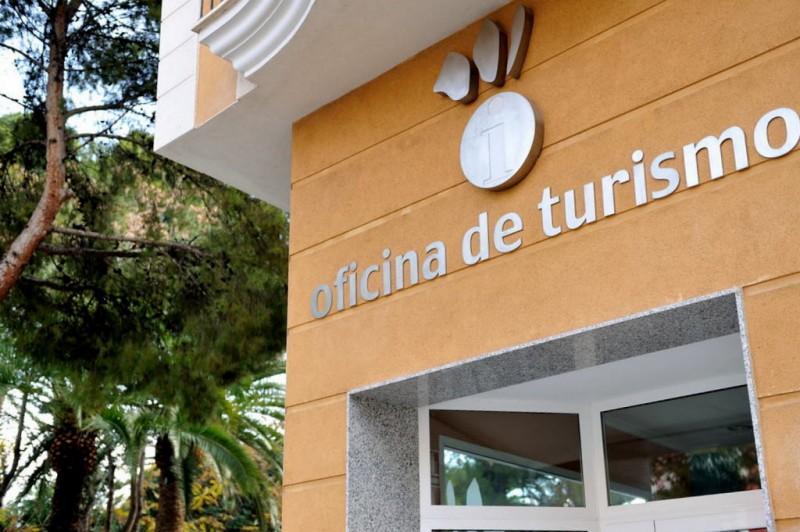 Jumilla Tourist Office