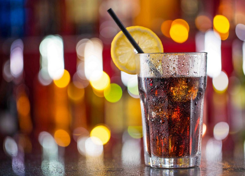 <span style='color:#780948'>ARCHIVED</span> - Murcia bans confectionary and soft drinks from hospital vending machines