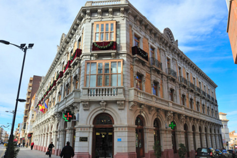 La Union Tourist Office