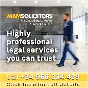 MAM Solicitors