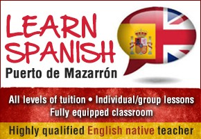 Learn Spanish with Vivien